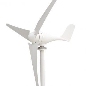 Năng lượng gió