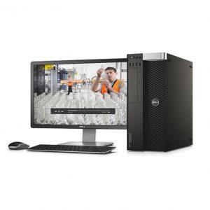 Linh kiện máy tính